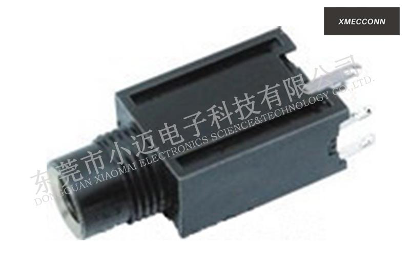 东莞耳机插座