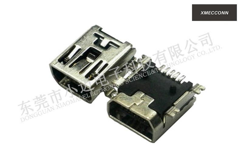 USB插座
