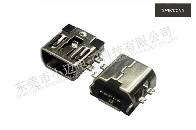 USB插座厂家